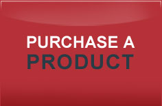 Purchase a Product